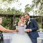 Le mariage de Audrey & Olivier et Sweet Com & Events 6