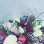 Le mariage de Geraldine Caule et Delphine Fleurs 14