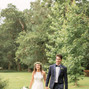 Le mariage de Julia et JD Photography 14