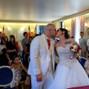 Le mariage de Laetitia et José Mounaboro 48