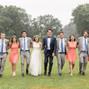 Le mariage de Julia et JD Photography 15