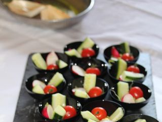 Carré Gourmet Traiteur 4