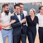 Le mariage de Julia et JD Photography 16