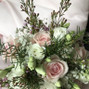 Le mariage de Armelle Gorlier et Trèfle Blanc 53