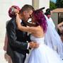 Le mariage de Ophelie Mathé et Les Fées Mariées 13