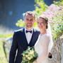 Le mariage de Sandrine Penot et Audrey Aussant 12