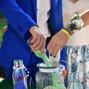 Le mariage de Christelle D. et Studio Allix Photographe 13