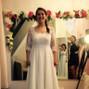 Le mariage de Morganou et Kaa Couture 9