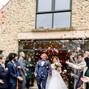 Le mariage de Marion Tribondeau et Anna Raoukhverger Photography 14