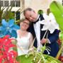 Le mariage de Christelle D. et Studio Allix Photographe 14