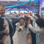 Le mariage de Sylvie et Animusik 11