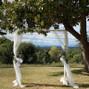 Le mariage de Lisa et Coclico 53