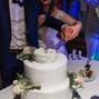 Le mariage de Célia Gate et Estragon&Ciboulette Chef à Domicile 8