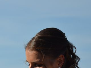 Tete en l'Hair 4