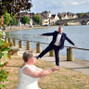 Le mariage de Christelle D. et Studio Allix Photographe 17