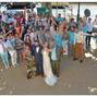 Le mariage de Amandine-Franck et Nadine Photos 8