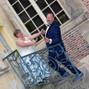 Le mariage de Christelle D. et Studio Allix Photographe 18