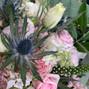 Le mariage de Enimie Le Port et Un Bouquet d'Idées 4