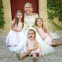 Le mariage de Montes et Rachel Photographie 2