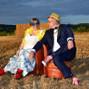 Le mariage de Christelle D. et Studio Allix Photographe 19