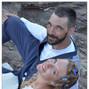 Le mariage de Amandine-Franck et Nadine Photos 12
