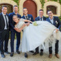 Le mariage de Montes et Rachel Photographie 4