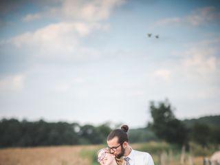 Christophe Roland Photographe 1