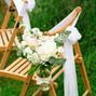 Le mariage de Célia Gate et Carré Vert 10