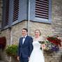 Le mariage de Anne Lise Guillou et Eglantine Mariages & Cérémonies Saint Nazaire 19