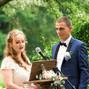 Le mariage de Célia Gate et Carré Vert 12