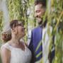 Le mariage de Elodie et Ludivine Nagou 15