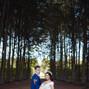 Le mariage de Salmi Fouzia et Julie Duquenne 12