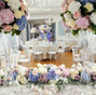 Le mariage de Julia Milgrom et Things to Bloom 18