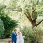 Le mariage de Lucie et Alex Rocca Photographe 8