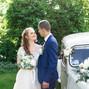 Le mariage de Célia Gate et Carré Vert 18