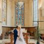 Le mariage de Lucie et Alex Rocca Photographe 9