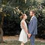 Le mariage de Elodie et Lucile Valteau 22