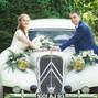 Le mariage de Célia Gate et Carré Vert 19