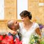 Le mariage de Hélène F. et Belmonte Mélanie 20