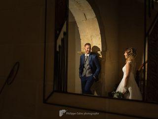 Philippe Calvo - Photographe PHC-Images 2