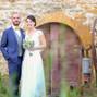 Le mariage de Hélène F. et Belmonte Mélanie 21