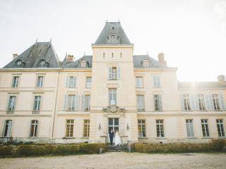 Château d'Adrien 4