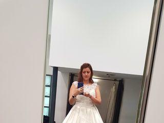Moda Sposa 5