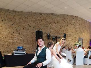 Wedding G 1