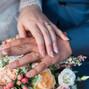 Le mariage de Louis-Charles Roth et BabouchKAtelier 13