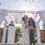 Le mariage de Virginie Rapp et 2A Events Groupe Wedding Mariage 5