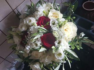 Wedding G 3