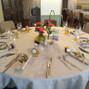 Le mariage de Nelly Orban et Restaurant Tante Yvonne 6