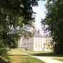Chateau De Thugny 6