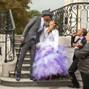 Le mariage de Celine et José Mounaboro 37